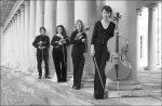 Thamesis String Quartet